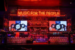 MusicForThePeople