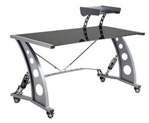 spoiler desk